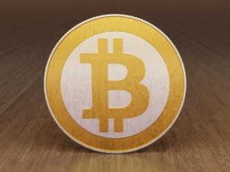 bitcoin-la-cina-interviene-per-frenare-la-speculazione