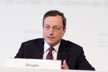 draghi-ripresa-fragile-rischi-restano-al-ribasso