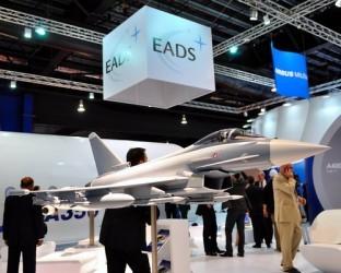 eads-tagliera-5.800-posti-di-lavoro-entro-il-2016