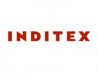 inditex-nei-primi-nove-mesi-utile-in-aumento-dell1