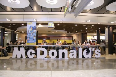 mcdonalds-vendite-novembre-05-sotto-attese
