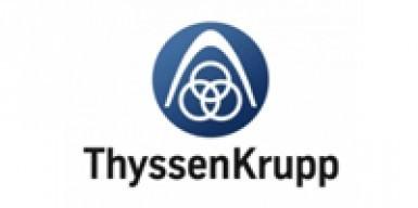 thyssenkrupp-cede-impianti-usa-e-lancia-aumento-di-capitale
