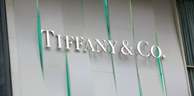 tiffany-dovra-pagare-402-milioni-di-franchi-a-swatch