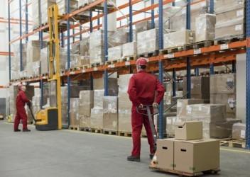usa-scorte-imprese-07-ad-ottobre-piu-forte-aumento-da-nove-mesi