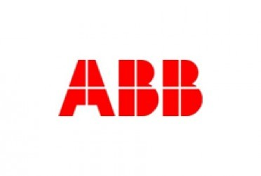 abb-lancia-profit-warning