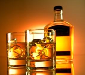 alcolici-suntory-acquista-beam-perr-16-miliardi