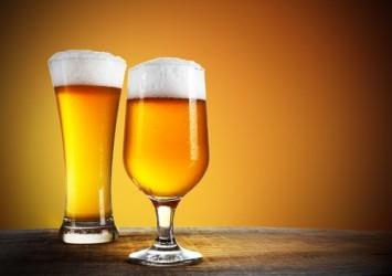 anheuser-busch-inbev-riacquista-oriental-brewery-per-58-miliardi
