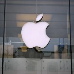 apple-wells-fargo-prevede-un-riaumento-della-pressione-sui-margini