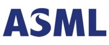 asml-risultati-in-forte-crescita-nel-iv-trimestre-il-dividendo-sale-del-15