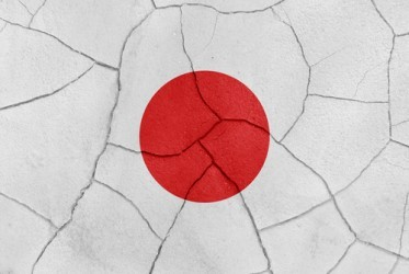 borsa-di-tokyo-il-nikkei-affonda-ai-minimi-da-due-mesi