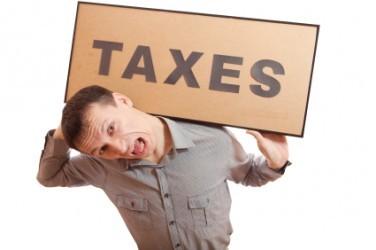 cgia-la-tasi-accrescera-peso-fiscale-su-imprese