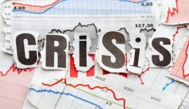 crisi-sempre-meno-prestiti-nelleurozona