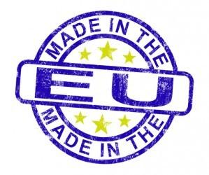 eurozona-il-sentiment-economico-migliore-per-il-nono-mese-di-fila