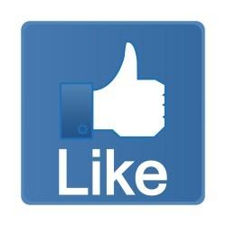 facebook-gli-utili-volano-grazie-alla-forte-crescita-nel-mobile