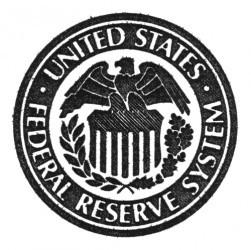 fed-i-benefici-dellallentamento-quantitativo-stanno-calando