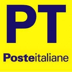 governo-via-libera-alle-privatizzazioni-di-poste-e-enav