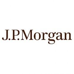 j.p.-morgan-utile-e-ricavi-in-calo-nel-quarto-trimestre