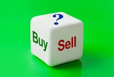 mercati-europei-cosa-consigliano-gli-analistiy