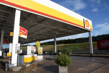 royal-dutch-shell-lancia-profit-warning