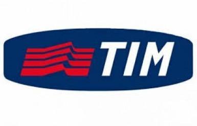 telecom-italia-ribadisce-strategicita-di-tim-brasil