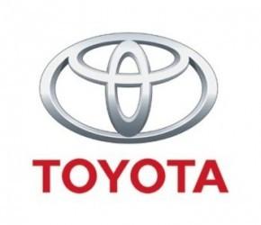 toyota-resta-il-leader-dellauto-venduti-quasi-10-milioni-di-veicoli