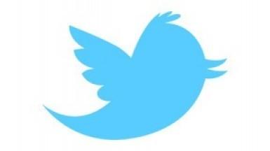 twitter-per-un-broker-e-la-piattaforma-social-con-il-piu-forte-potenziale
