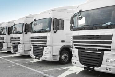 veicoli-commerciali-immatricolazioni-ue-in-forte-crescita-a-dicembre