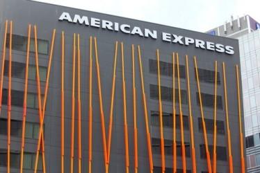 american-express-per-morgan-stanley-puo-arrivare-a-100