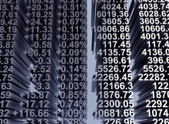 borse-europee-caute-in-avvio-di-seduta-attesa-per-dati-macro