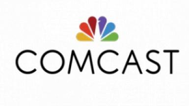 comcast-acquista-time-warner-cable-per-452-miliardi