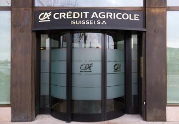 credit-agricole-torna-allutile-e-al-dividendo