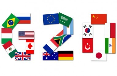 g20-fmi-la-ripresa-resta-debole-significativi-rischi-al-ribasso