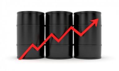 il-prezzo-del-petrolio-sale-ancora-e-torna-sopra-100