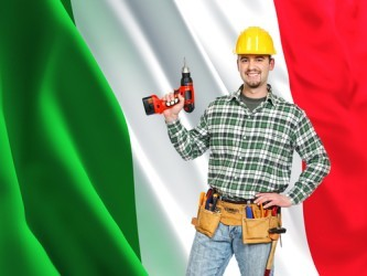 italia-la-fiducia-delle-imprese-sale-ai-massimi-da-ottobre-2011
