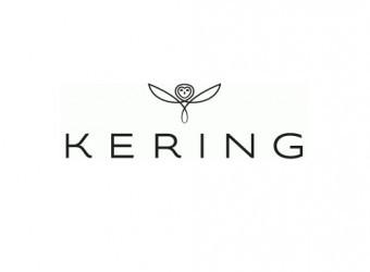 kering-utile-in-calo-nel-2013-pesano-gucci-e-puma