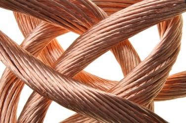metalli-il-prezzo-del-rame-interrompe-la-striscia-negativa