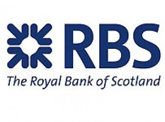 royal-bank-of-scotland-la-perdita-sale-nel-2013-a-9-miliardi-di-sterline