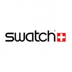 swatch-utile-netto-in-forte-crescita-nel-2013-sopra-attese