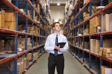 usa-scorte-imprese-dicembre-05-vendite-01
