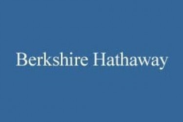 buffett-berkshire-hathaway-annuncia-risultati-record-per-il-2013