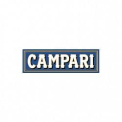 campari-utile-in-calo-nel-2013-ma-il-dividendo-sale-del-143