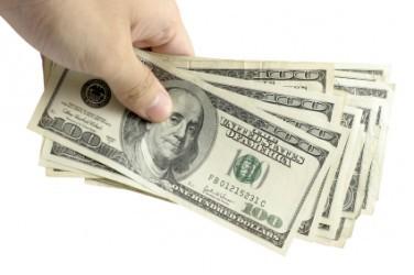cerberus-acquista-safeway-per-94-miliardi