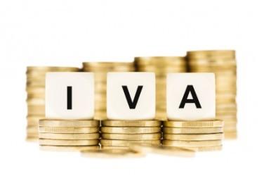 debiti-pa-con-sblocco-il-gettito-iva-aumenterebbe-di-5-miliardi