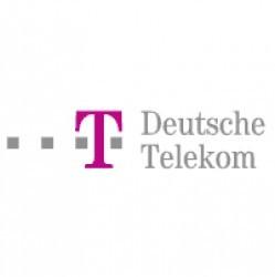 deutsche-telekom-non-raggiungera-target-di-cash-flow