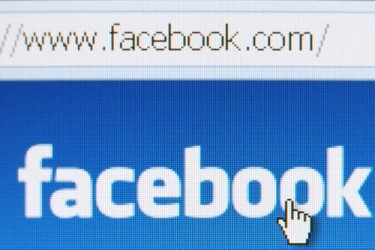 facebook-per-un-broker-non-e-piu-da-comprare