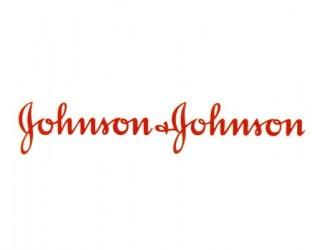 johnson--johnson-cede-unita-diagnostica-a-carlyle-per-4-miliardi
