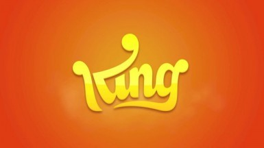 king-digital-candy-crush-affonda-al-debutto-a-wall-street