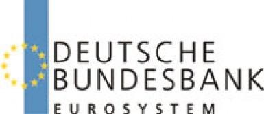 la-bundesbank-apre-la-porta-agli-acquisti-di-bond