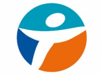 tlc-bouygues-offre-145-miliardi-per-sfr