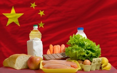 cina-linflazione-accelera-24-a-marzo